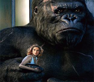 Fotos cine clásico Hollywood
