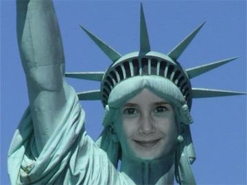 Fotos Estatua de la Libertad