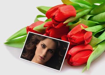 Enviar flores online