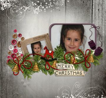 Hacer fotomontajes online
